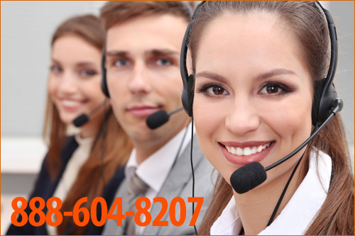 Ventura Appliance Repair Call Center