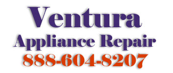 Ventura Appliance Repair